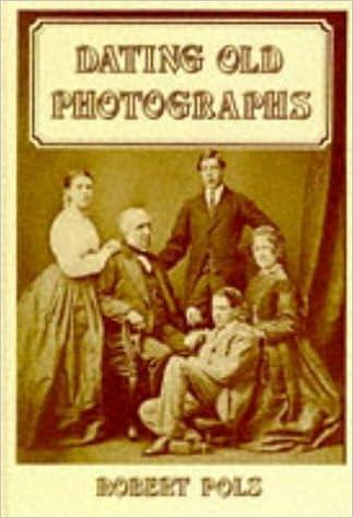 Genealogy dating