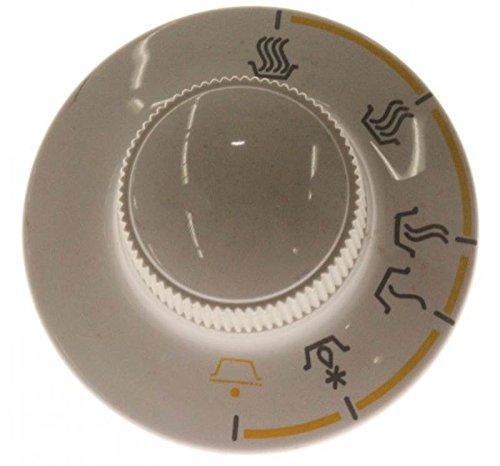 DeLonghi - Dial de selector de función para microondas ...