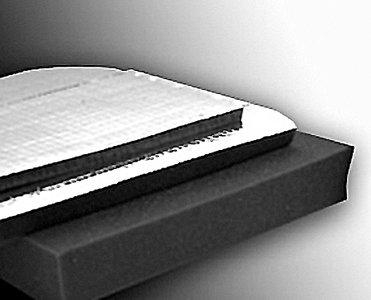 soundown-acoustic-foam-1-2-x-32-x-54