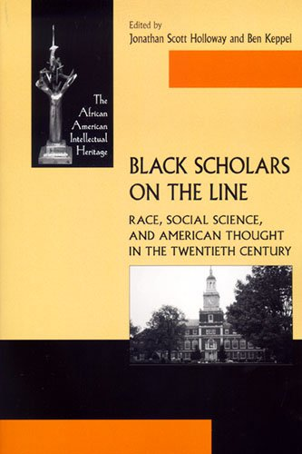 an analysis of the veil in souls of black folk by w e b du bois W e b du bois' the souls of black folk his concepts of life behind the veil of race and the resulting double souls offers an assessment of the progress.