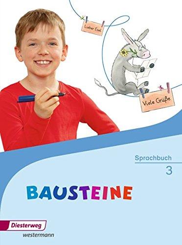 bausteine-sprachbuch-ausgabe-2014-sprachbuch-3
