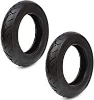 """Wingsmoto 10 x 2.125 10"""" Tire Tyre for Smart Self Balancing 2-Wheel Scooter 10 Inch Unicycle Pack"""