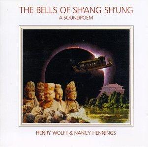 Bells of Sh'Ang Sh'Ung