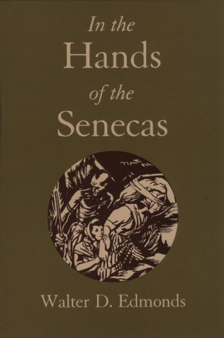 In the Hands of the Senecas (New York Classics)