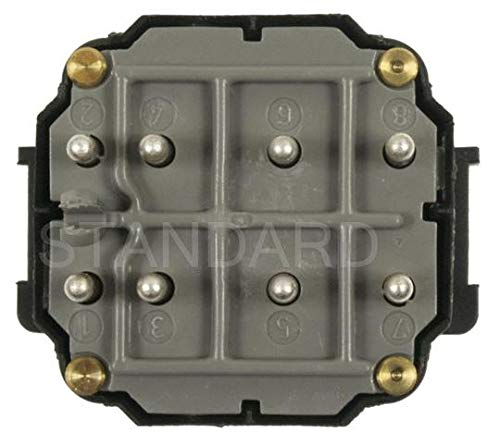 - Standard Motor Products MRS93 Mirror Switch