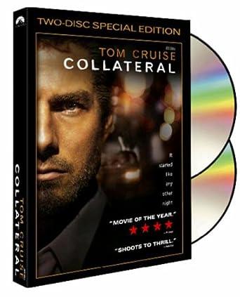 Collateral Collectors Edition [Reino Unido] ...