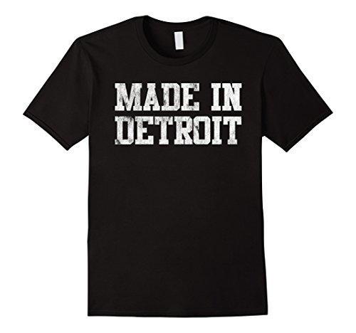 made in detroit - 6