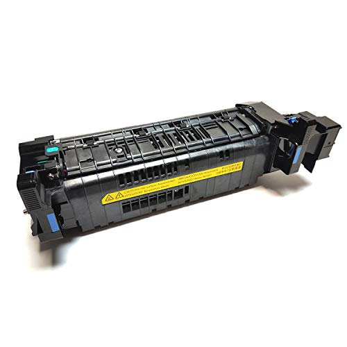 (Altru Print RM2-1256-AP Fuser Kit for HP Laserjet M607, M608, M609, M631, M632, M633 (110V) - Replacement Fusing Assembly for L0H24A)