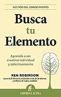 Conversando Con Maturana De Educacion (Biblioteca