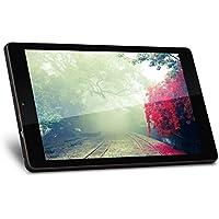 "Nextbook Flexx8 Windows 10 8"" 1280x800 Intel Z3735G 1GB+16GB Dual Camera WIFI Bluetooth HDMI Tablet PC"