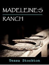 Madeleine's Ranch