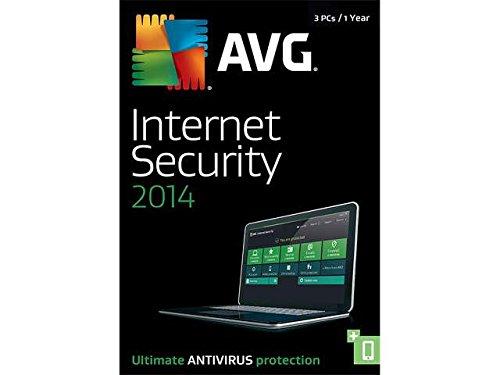 AVG-INTERNET-SECURITY-2014-3-User-2-Year