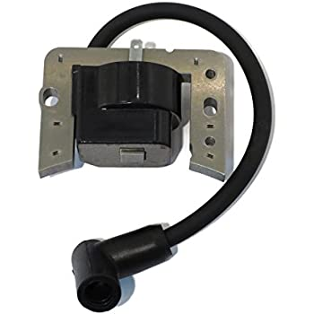 Ignition Coil fits Tecumseh OHH50 OHH55 OHH60 OHH65 OHSK50 OHSK55 OHSK60 OHSK65