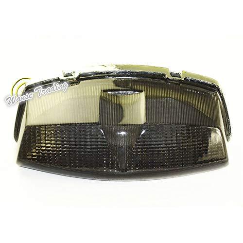 Ninja 500R Led Lights