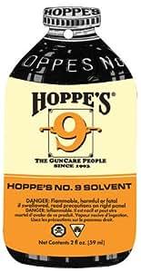 Hoppe's 9 Air Freshener 3 Pack