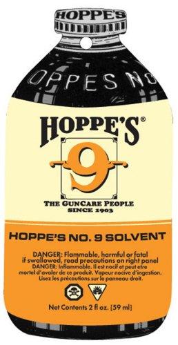 Hoppes 9 cologne