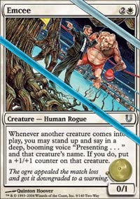 Magic Staying Power The Gathering Unhinged