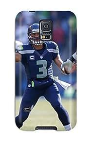 Rolando Sawyer Johnson's Shop Hot 2058791K914963695 seattleeahawks NFL Sports & Colleges newest Samsung Galaxy S5 cases