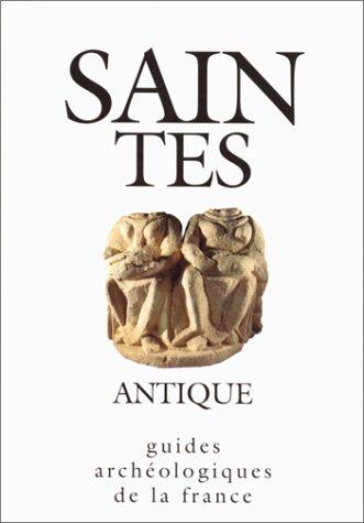 Saintes-antique