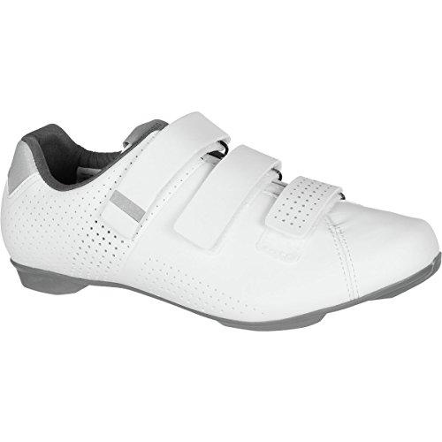 Shimano SH RT5W Women's Road Cycling Shoe