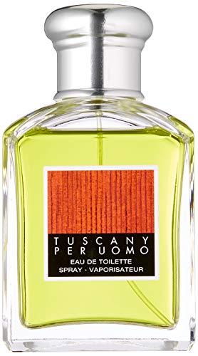 Tuscany Appliance - Tuscany/Aramis Edt Spray 3.3 Oz (M)