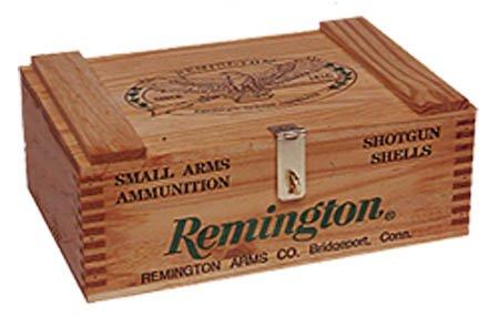 vintage ammo box - 5