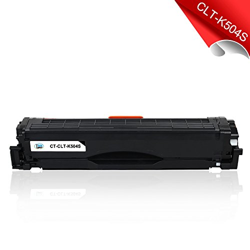 Cool Toner Compatible Toner Cartridge Replacement for samsun
