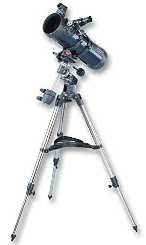Celestron AstroMaster 114eq 114eq 114eq Teleskop AstroMaster 114eq [1] Pro-Serie (steht überprüft) B01ATKDOJO | Quality First  | Creative  | Moderne und stilvolle Mode  68ecaf