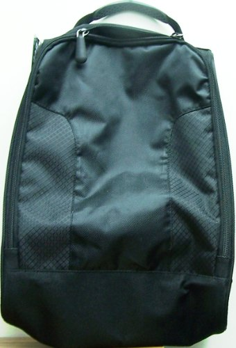 jef-world-of-golf-gifts-and-gallery-inc-deluxe-shoe-bag-black