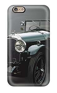 New ZRIzSxq4842gWKWj Vehicle Skin Case Cover Shatterproof Case For Iphone 6