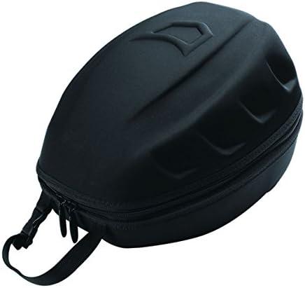 Catlike Whisper Bicycle Helmet Case – CAT0305190001