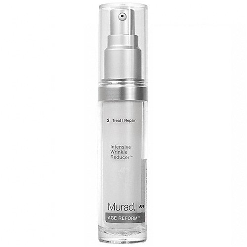 Murad Intensive Wrinkle Reducer oz