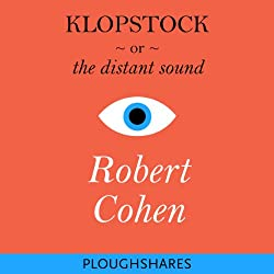 Klopstock, or the Distant Sound