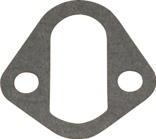 Allstar Performance ALL87236 Fuel Pump Mounting Gasket