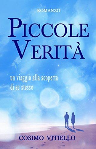 Piccole verità (Italian Edition)