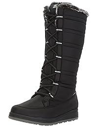 Kamik Women's Starling Snow Boots