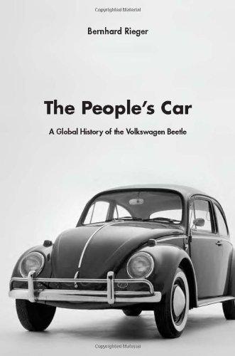 volkswagen beetle 2000 - 2
