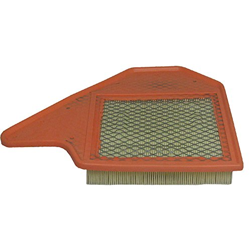 Buy auto air filters