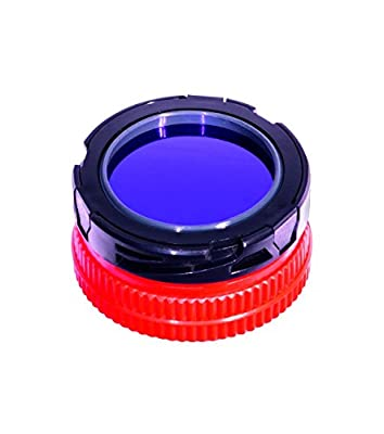 Testo 0554 8805 Lens Protection Glass for Thermal Imager