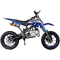 Mini Moto Cross 49cc - DSR