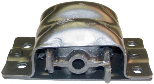 Anchor 2292 Engine Mount