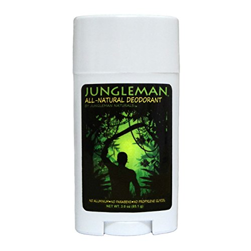 jungleman-all-natural-deodorant-unscented-30-ounce-stick