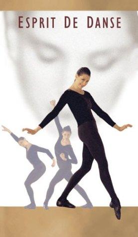espirit-de-danse-vhs