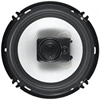 BOSS AUDIO CHAOS EXXTREME R63 Speaker / R63 /
