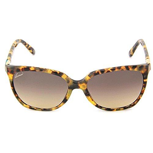 Gucci GG3502/S Sunglasses
