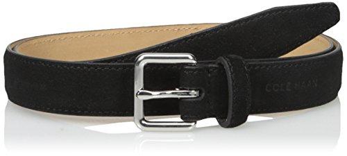 cole haan women belt - 5