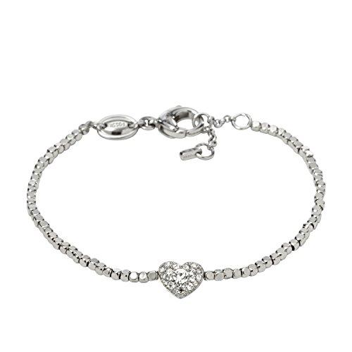Fossil Bracelet Femme JA6576040