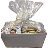Small Gluten Free Vegan Cookie Gift Basket - Any Occasion