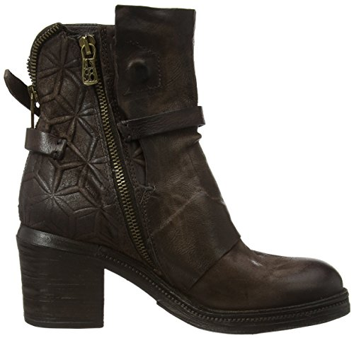 A.S.98 Abe Womens Ankle Boot La9nxtx