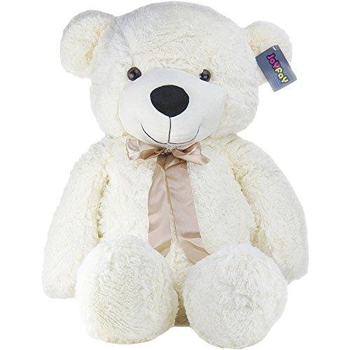 Joyfay-Marca-oso-de-peluche-100-200-cm-gigante-de-la-mueca-de-juguete-suave-de-la-felpa-de-peluche-oso-de-peluche-de-juguete